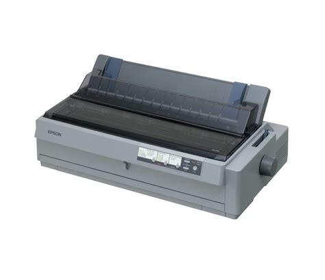 Harga Furniture Matrix epson lq 2190 dot matrix printer a3 csmsbrunei