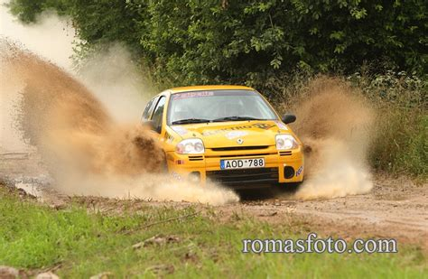 renault clio rally car renault clio rally cars for sale at raced rallied