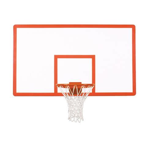 basketball hoop backboard clipart backboard basketball clipart clipartxtras