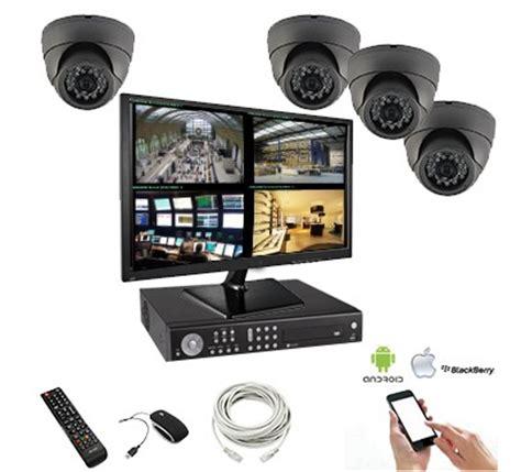 systeme surveillance installer un syst 232 me de vid 233 osurveillance analogique vid 233 osurveillance