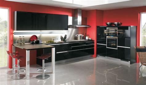 cuisine d expo pas cher nos bonnes affaires moins 50 sur les cuisines d 39 expo