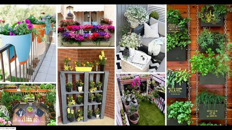 modern garden design ideas  small