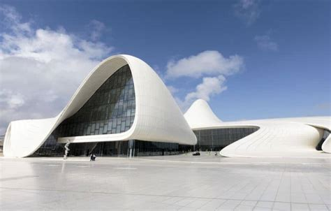 Inteligencia artificial aplicada a la arquitectura