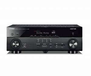 Yamaha Rx A 680 : yamaha musiccast rx a680 amplituner z serii aventage ~ Kayakingforconservation.com Haus und Dekorationen