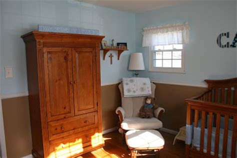 carter s room jenni from the blog