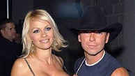 Kenny Chesney's Little Known Stories Finally Told