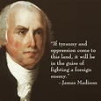 I saw this quote on a loading screen in Napoleon: Total ...