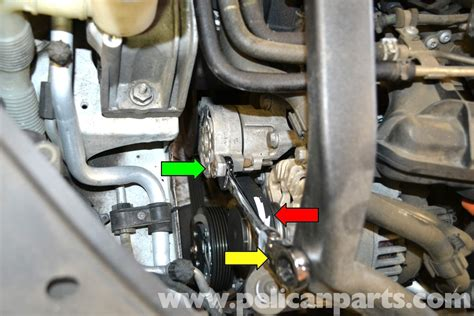 volkswagen golf gti mk  thermostat replacement
