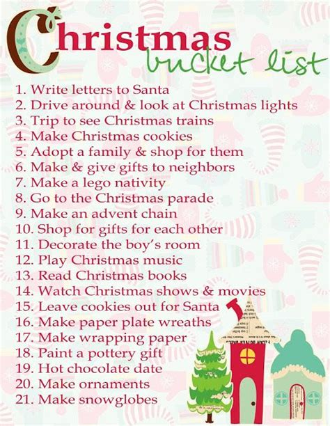 25 best ideas about lists on