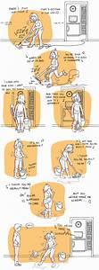 Comment Passer La Serpillère : comment passer la serpillere ~ Premium-room.com Idées de Décoration