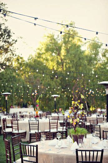 Backyard Wedding Venues Southern California by Intimate Chic Garden Wedding Venue In Southern