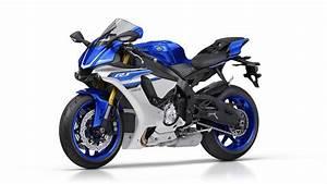 Yamaha R1 2016 : yzf r1 2016 motorcycles yamaha motor uk ~ Medecine-chirurgie-esthetiques.com Avis de Voitures