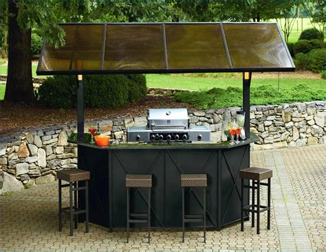 ideas to paint kitchen outdoor grill station home design ideas