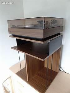 Meuble Platine Vinyle Vintage : platine vinyles dual 1249 et son meuble vintage autour du vinyle pinterest vinyles meuble ~ Teatrodelosmanantiales.com Idées de Décoration