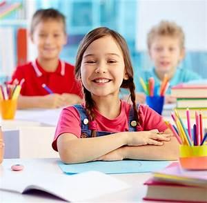 Programs - Educare Children's Centre
