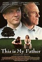 THIS IS MY FATHER 27x40 Original Movie Poster One Sheet | eBay