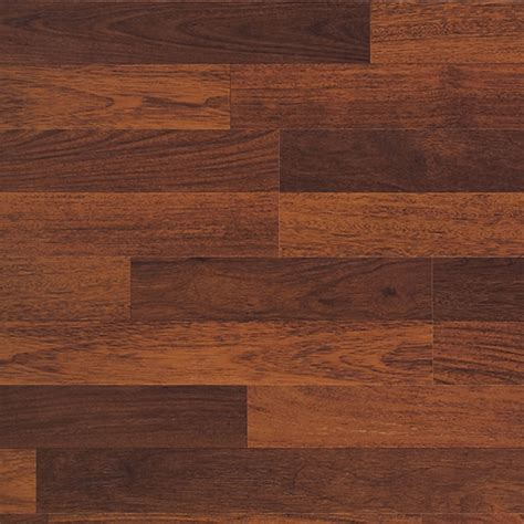 Quick Step Home Brazilian Cherry 3 Strip Planks SFU025