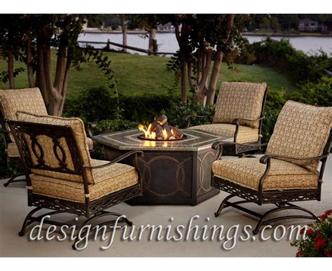 homeofficedekoration outdoor dining sets clearance