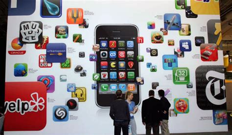 most expensive iphone app top 5 most expensive iphone apps techorade