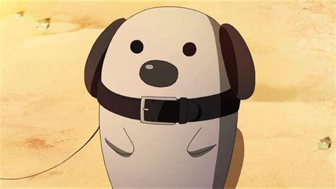 emperor anime 18 ga hekatonkheires akame ga kill wiki fandom powered by wikia