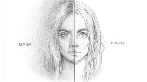 sketching tips       marks