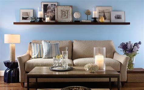 livingroom color ideas living room painting color ideas casual living blue living room mommyessence com