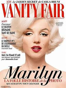 Vanity Fair August 2015 Magazine From France Front