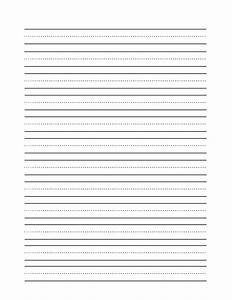search results for handwriting lined paper calendar 2015 With cursive writing paper template