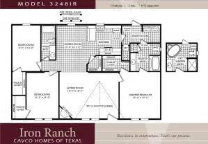 3 bed 2 bath floor plans lovely mobile home plans wide 6 3 bedroom 2 bath wide floor plans smalltowndjs