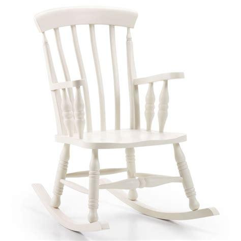 sedie coloniali sedia dondolo legno bianco coloniale mobili coloniali