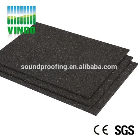 floor mats lowes rubber mat flooring lowes floor matttroy