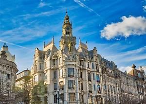 O Que Visitar No Porto  15 Atra U00e7 U00f5es Obrigat U00f3rias