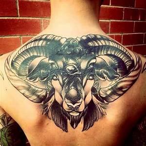 März Sternzeichen Widder : die besten 25 widder tattoo ideen auf pinterest widder tattoo widder tattoos und ram sch del ~ Indierocktalk.com Haus und Dekorationen