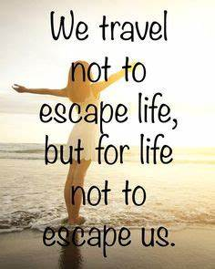 544 Best Best T... Travel Online Quotes
