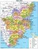 A central spot to see it all in Tamil Nadu? - India Travel ...