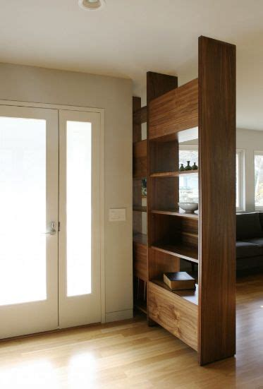 5 Clever Storage Solutions For Small Spaces