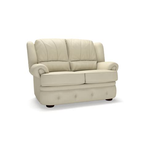 2 Seater Sofa by Kendal 2 Seater Sofa From Sofas By Saxon Uk