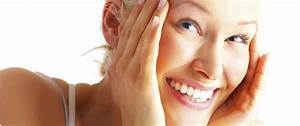 Stop Excessive Blushing With Hypnotherapy And NLP