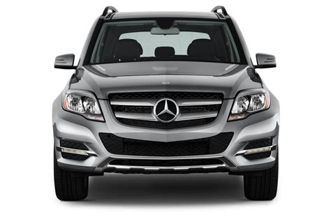 I know it is a new model so there won't be much to go off of. 2014 Mercedes-Benz GLK-Class Reviews and Rating | Motor Trend