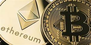 Bitcoin versus Ethereum: Which should be worth more ...