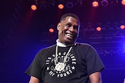 Jay Electronica Says His Debut Album is Coming Soon ...