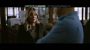 Veronica Mars TV Movie Trailer - iSpot.tv