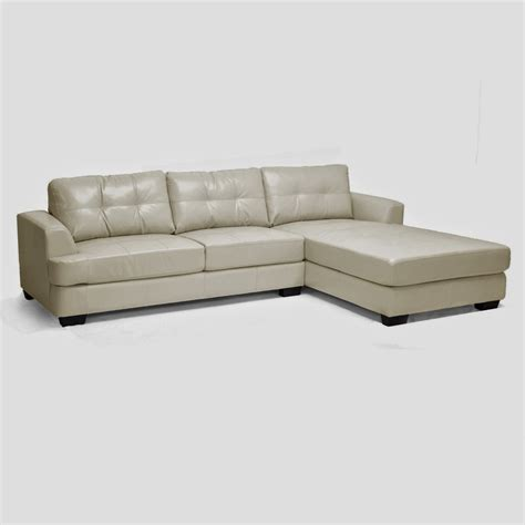 chaise lounge sofa bed couch with chaise leather couch with chaise lounge