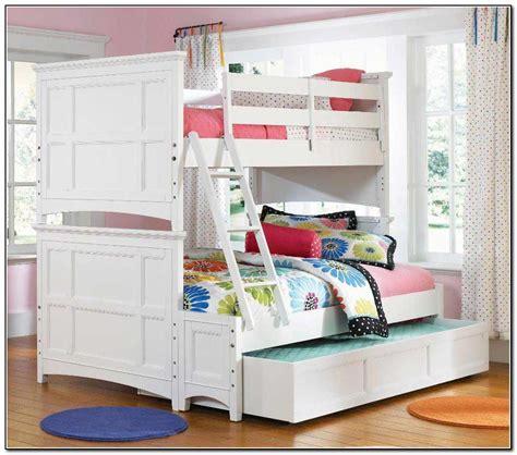 cheap bunk beds  teenagers beds home design ideas