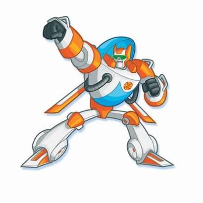 Bots Rescue Transformers Clipart Birthday Bot Transformer