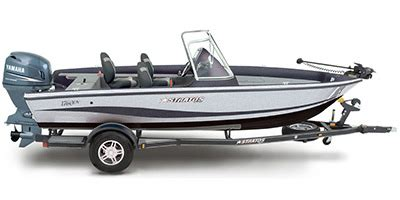 Stratos Boats Nada by 2015 Stratos Boats Excursion Series 1760 Dv Price Used