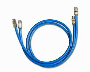 Cardas Audio U0026 39 S Clear Beyond Interconnect Cable