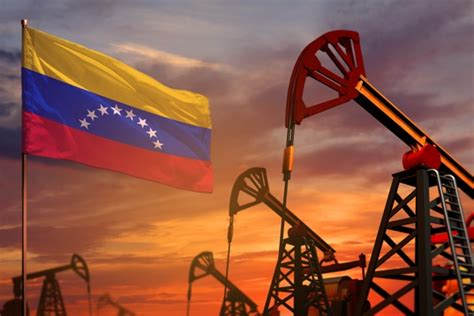 oil rises   sanctions  venezuela constrain supply