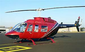 Helievent Stuttgart Hubschrauber Rundflug Mitfliegen