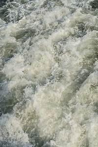 waterfoam0021 free background texture water waves foam